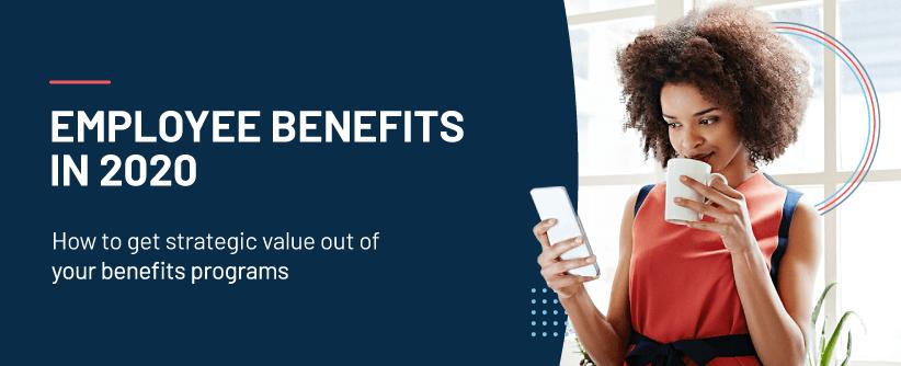 Benefits Enrollment | Virtual Enrollment Webinar ...