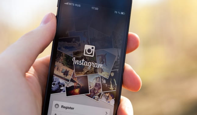 How to use Instagram to market your small business